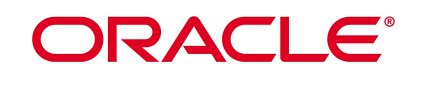 Oracle MICROS DiCentral
