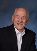 Ask Mary: Joe Andraski's thoughts on today's retail climate