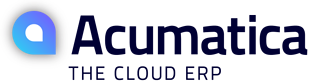 Acumatica Partner Summit DiCentral