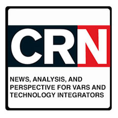 CRN Names DiCentral to Inaugural Cloud Partner List