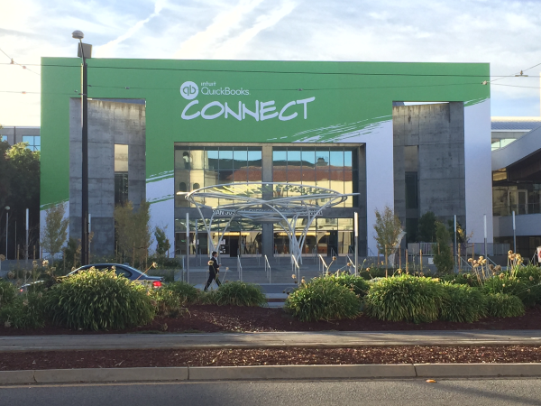 QuickBooks Connect 2014 Was a Blast! See You Again Next Year