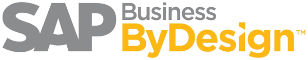 Last Day of 2014 SAP Business ByDesign Users Conference