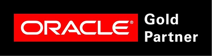 DiCentral Oracle Gold Partner