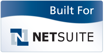 "DiCentral Earns ""Built for NetSuite"" Badge for 3rd Consecutive Year"