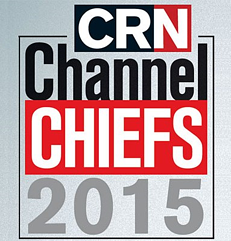 DiCentral CRN Channel Chiefs