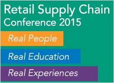 DiCentral Exhibiting this Week at RILA's Retail Supply Chain Conference