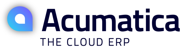 DiCentral Sponsoring Acumatica Connected World – Connected Business