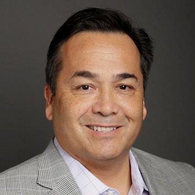 DiCentral's Mike Neadeau Presenting Monday at Oracle COLLABORATE 15