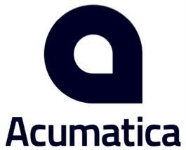 Acumatica Dallas Event Takes Place Next Week