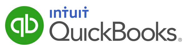You mean I can integrate EDI orders with my QuickBooks!?