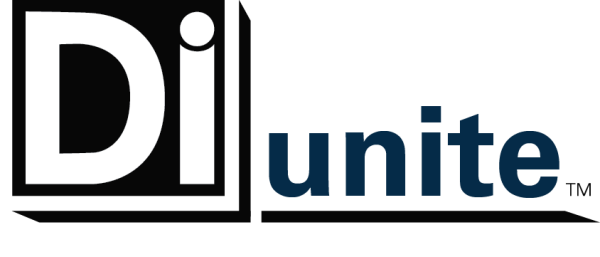 Introducing DiUnite 9.0 — DiCentral's Updated Any-to-Any Data Integration Solution