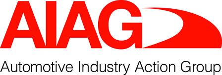 DiCentral exhibiting at AIAG Supply Chain Summit 2015