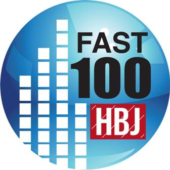 DiCentral named to Houston Business Journal Fast 100