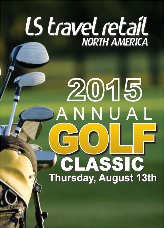DiCentral Sponsoring LSTRNA's 2015 Annual Golf Classic
