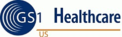 DiCentral GS1 health care standards