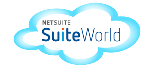 NetSuite SuiteWorld DiCentral