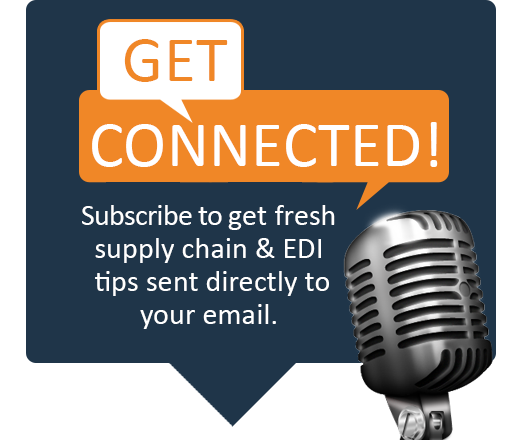 Subscribe to the Connected Show!