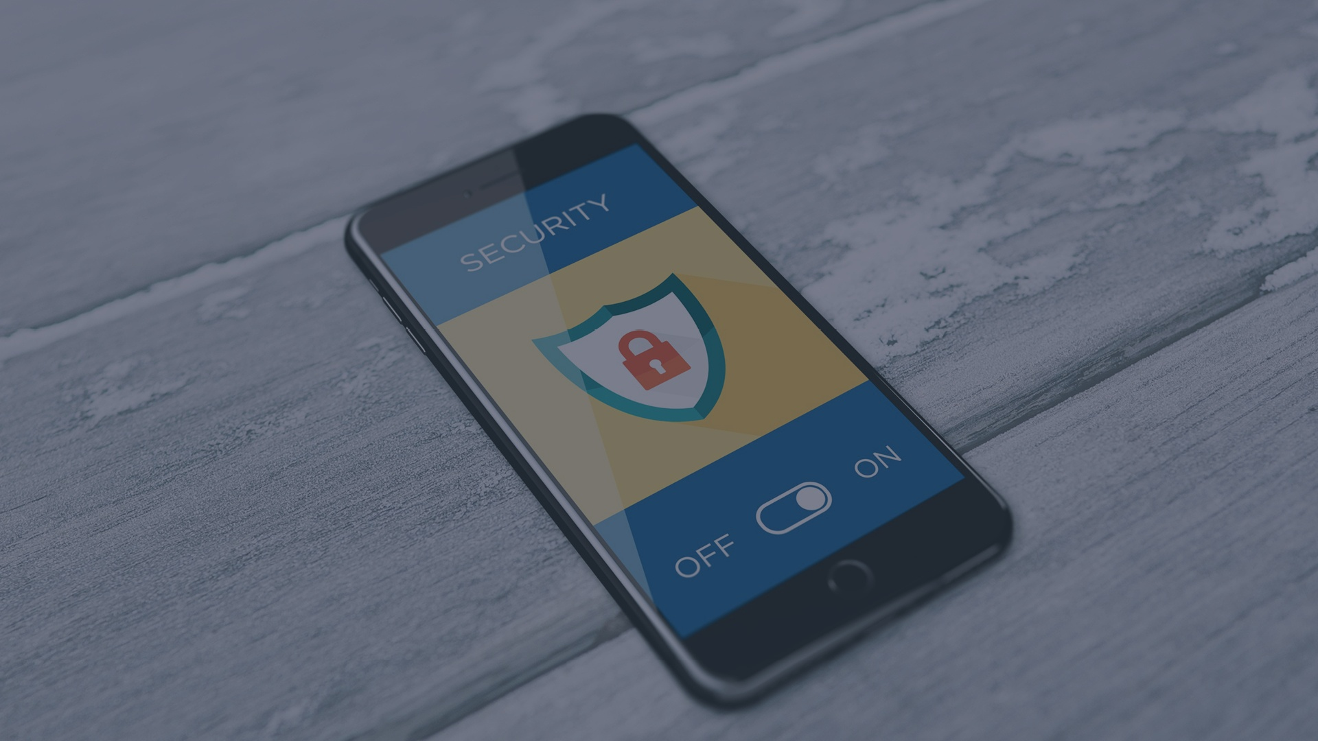 secure-communications-shown-on-mobile