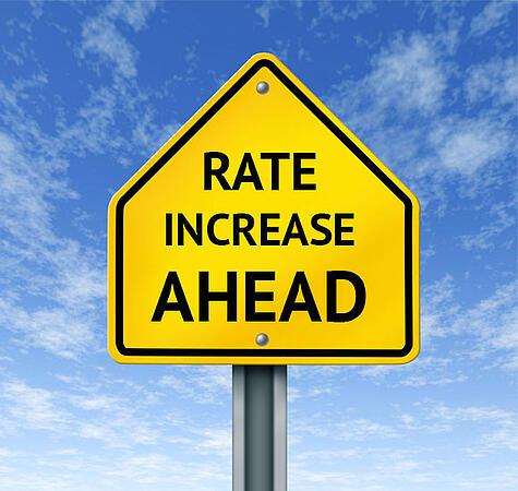 EDI rate increase.jpg