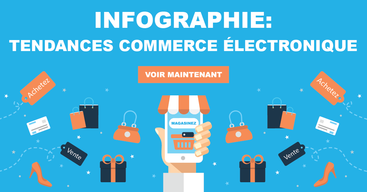Infographic_French-2