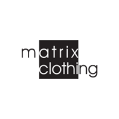 Matrix Clothing