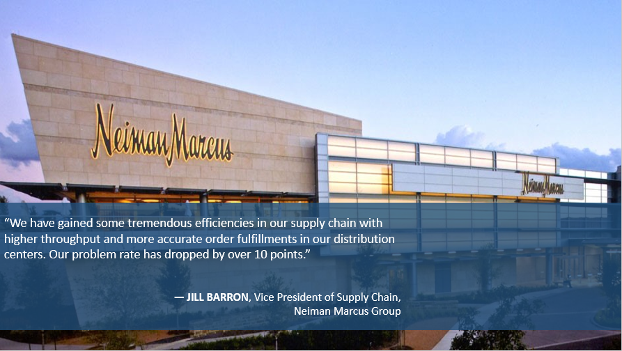 NEiman_Marcus_landing_page_completed-7.png