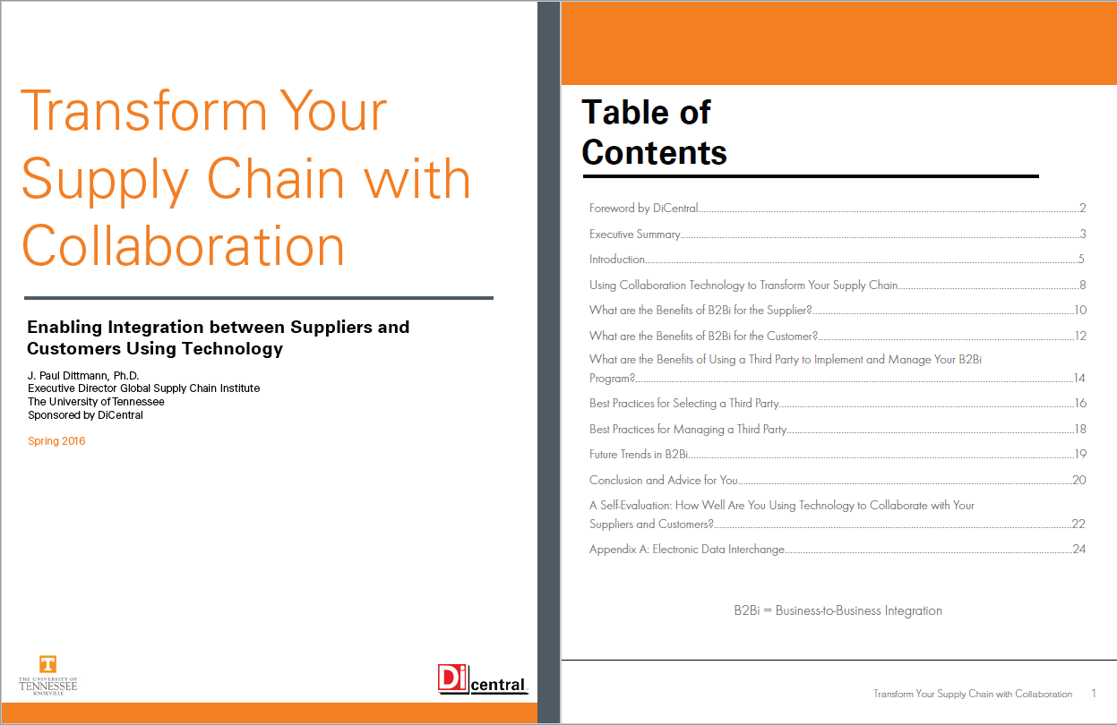 Transform-Your-Supply-Chain-With-Collaboration-spread.png