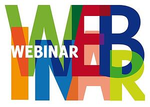 Webinar_colorful