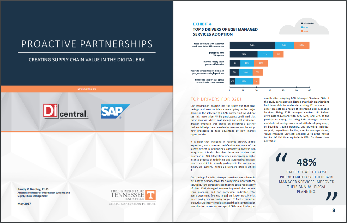 Proactive-Partnerships-Supply-Chain-Research.png