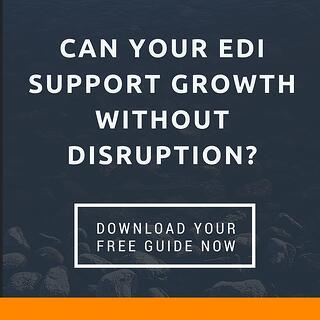 can_your_edi_support_growth.jpg