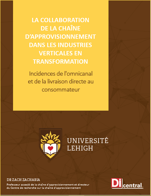 couverture-etude-universite-lehigh-2
