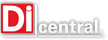 dicentral-logo-white.png