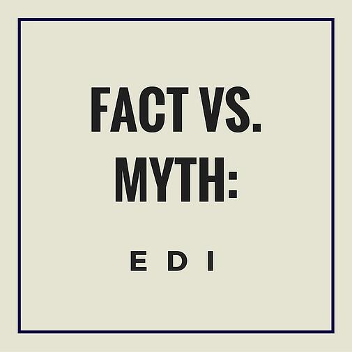 fact-vs-myth.jpg