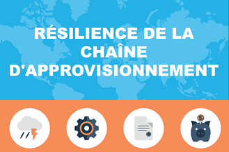 infographie-resilience-1