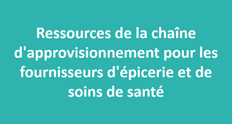 ressources-chaine-approvisionnement-2