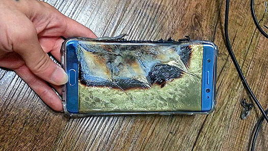 samsung-galaxy-note-7-fire.jpg