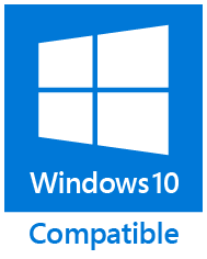 windows10-compatible