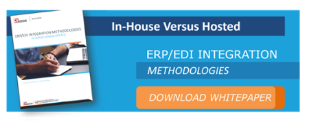 in-house-versus-hosted-edi-integration