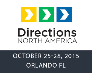 DiCentral Presenting at NAV Directions 2015