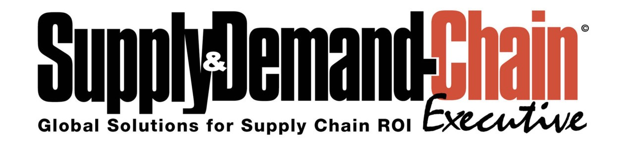 DiCentral Named 2015 Green Supply Chain Award Winner by Supply & Demand Chain Executive Magazine for the Third Consecutive Year