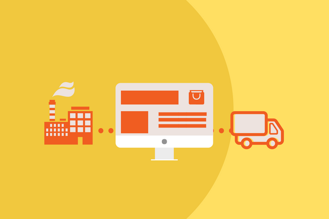 The Golden Rule to Ensuring Compliance with Dropship Retailers (1)