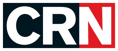 DiCentral Featured in CRN 2015 Cloud Partner Program Guide