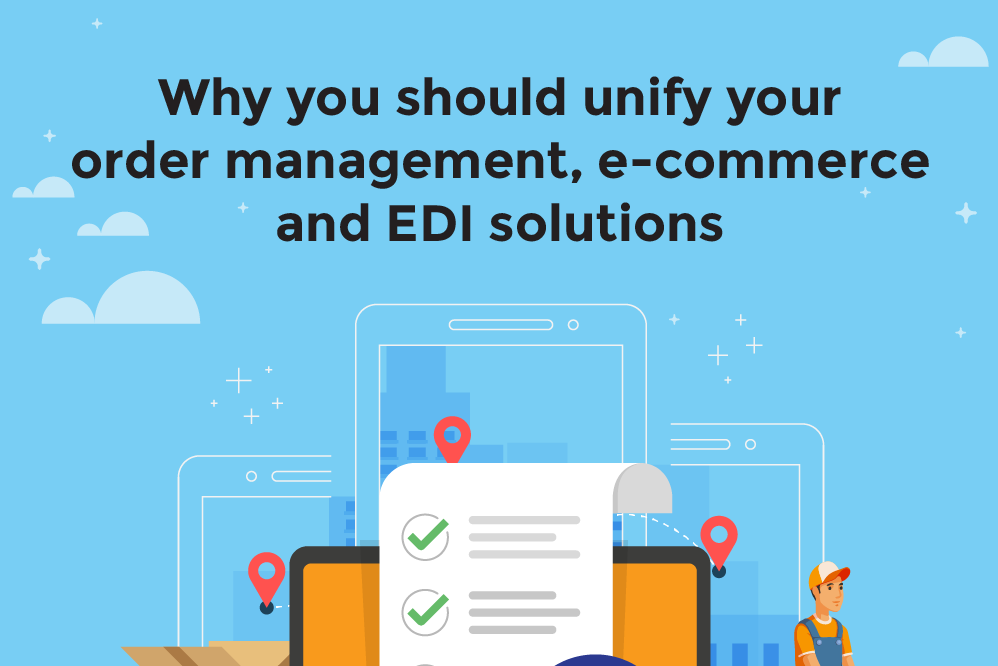 unify-your-order-management-ecommerce-edi_snapshot